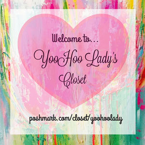 Dresses & Skirts - Welcome to YooHoo Lady's Closet!
